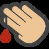 icono08